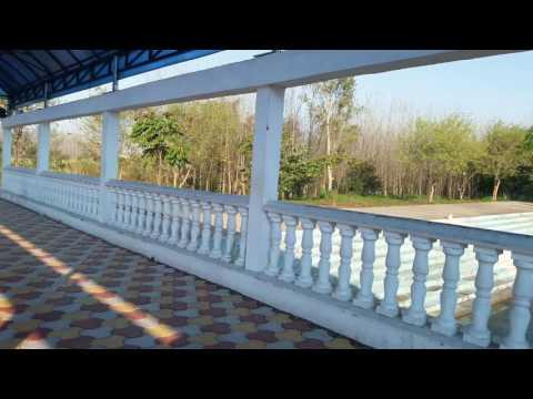 Kiratpur sahib Fulla wali nehar