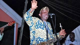 Chris Ajilo - Eko O Gba Gbere