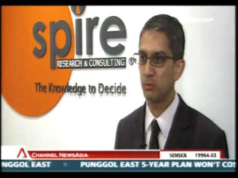 130117_Channel NewsAsia: Spire comments on Singapore exports