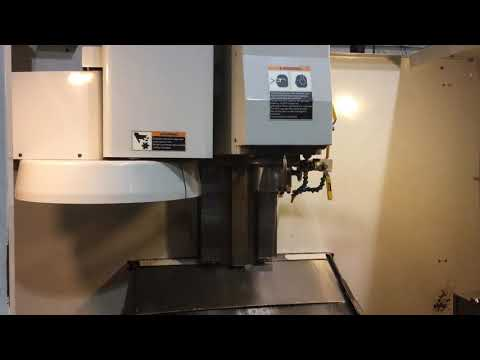 Fadal, model VMC4020, vertical machining center | For Sale | Online Auction at Orbitbid.com