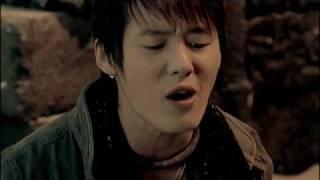 ???? / Forever Love MP3