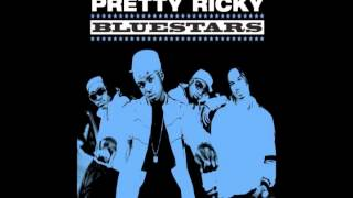Pretty Ricky- Shorty Will You Be Mine