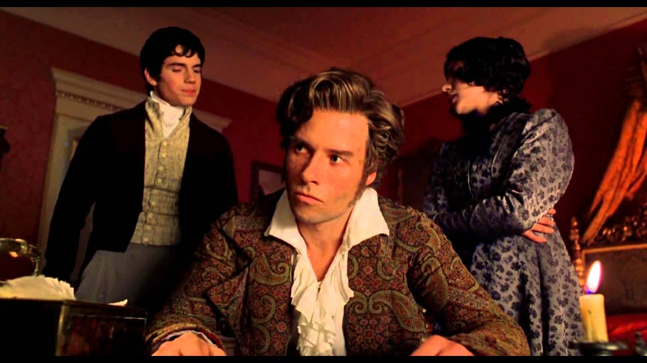 The Count Of Monte Cristo 2002