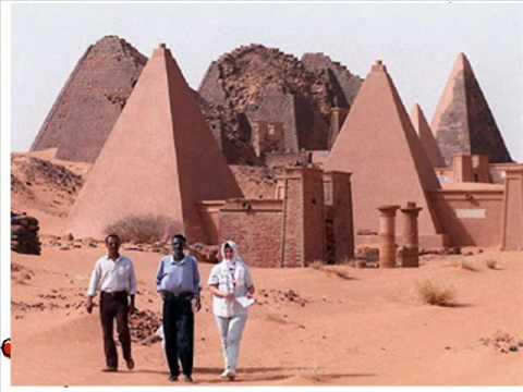 Economy in Sudan