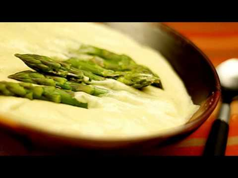 GLUTEN Free Recipes, Gluten Free RECIPES Nz
