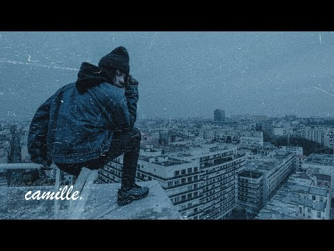 "Josman Type Beat - ""PARIS"" (Prod. By Ned Callin)"