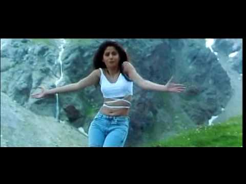 Urmila In Daud main mast song from mo...