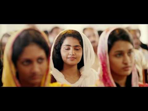 Aluva Puzha- Premam-BRip 5.1 with English subtitle