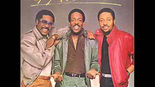 Gap Band - Lonely Like Me