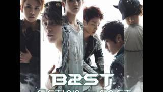 [RINGTONE] Fiction- B2ST/BEAST