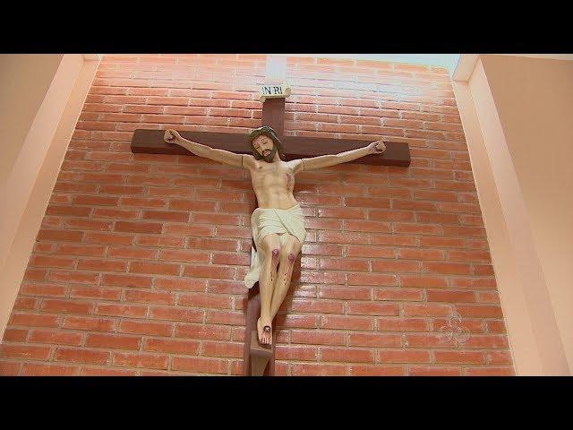 Igreja católica vive o período da quaresma, para os fiéis um momento de reflexão
