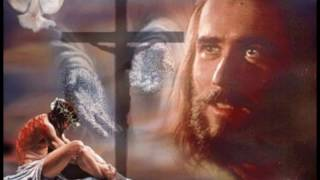 LẠY CHÚA, CON YÊU MẾN NGÀI!