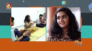 Kathayallithu Jeevitham |Satheesh & Lijina Case | Episode