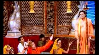 Tere Mandir Ka Lene De Najara U.P. Kanwar Bhajan [Full Song] I Bhole Ka Damroo Baaj Raha