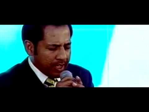 Pakistan Cricket Captain Sarfraz Ahmed Reciting Naat in Prime Minister House, Islamabad thumbnail