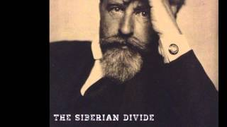 Does This Look Infected - The Siberian Divide