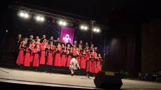 academic choir mirce acev nish serbia oral dedo dragan shuplevski