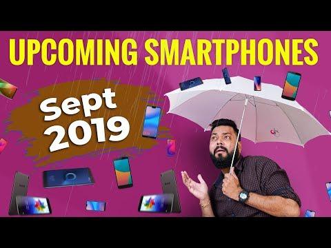 top-10-best-upcoming-mobile-phones-in-sept-2019-⚡⚡⚡