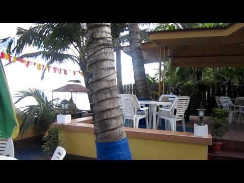 Wave Front Resort; Odiongan, Romblon (2012)