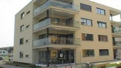 Appartement 4.5 pces avec jardin à Belfaux / FR - VENDU PAR NOTRE AGENCE !