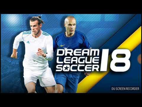 Como subir a division de elite en 1 minuto [NO ROOT] en dream league soccer 2018 y futuras versiones