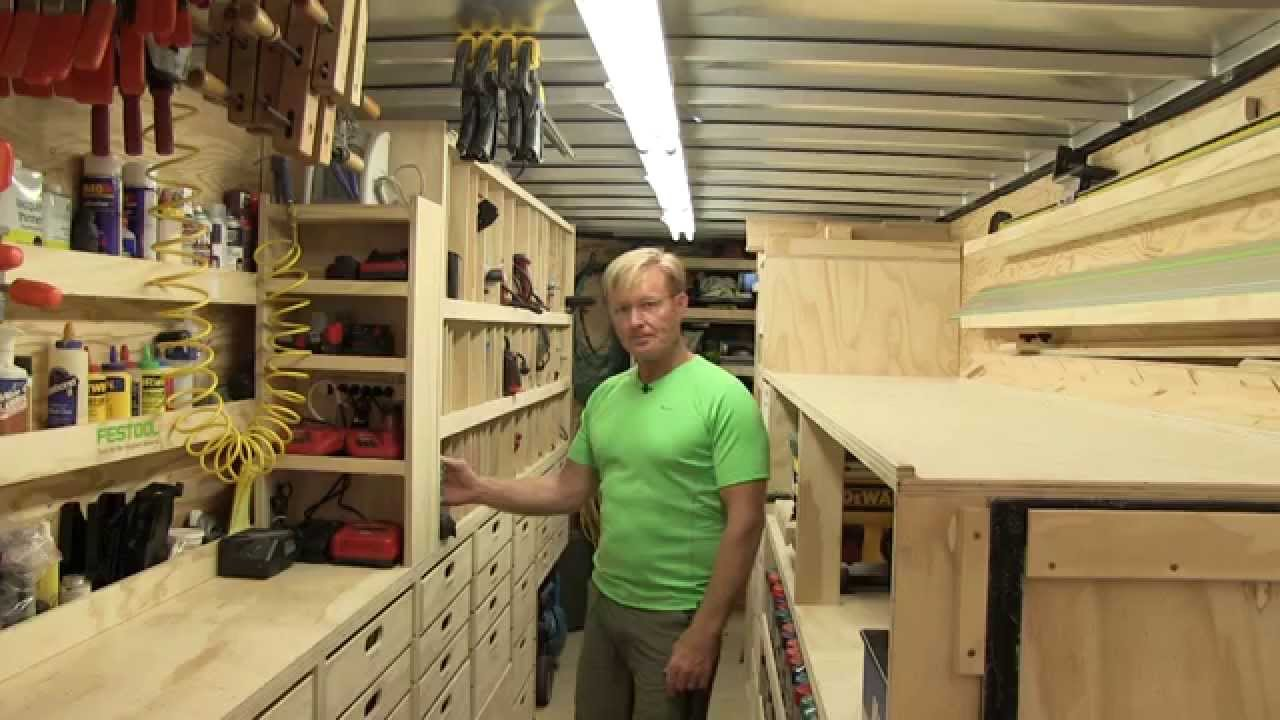 small resolution of portable woodshop wiring