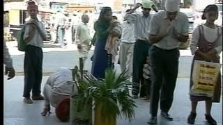 Bhai Surinder Singh Ji Jodhpuri - Nauven Mohalle De Slok