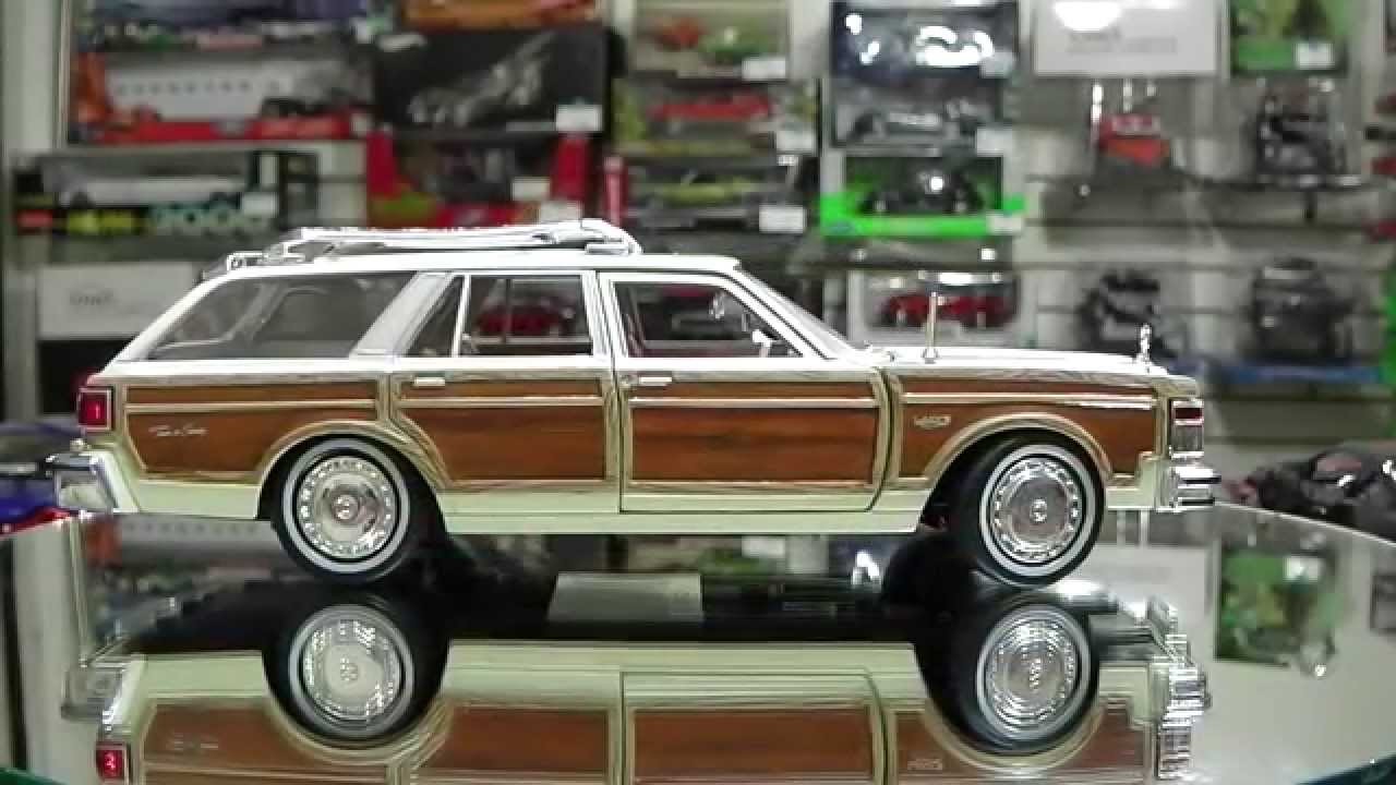 Revisi n 1 24 chrysler lebaron 1979 town country de for Town country motors