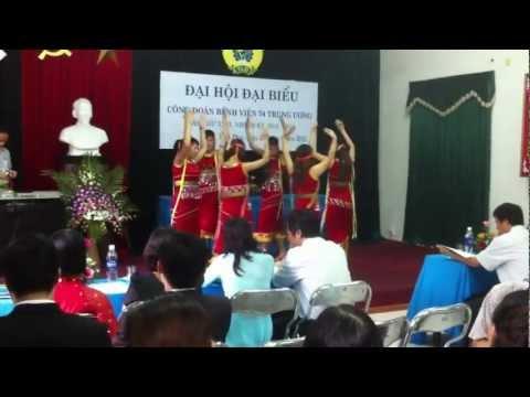 Chieu len ban thuong.bv74