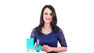 Roberto Cavalli Acqua Perfume