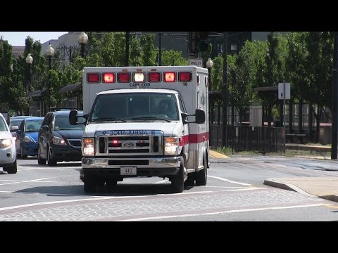 Cape Cod Ambulance responding code 3 in Boston<a href='/yt-w/vX_dwPAkkMI/cape-cod-ambulance-responding-code-3-in-boston.html' target='_blank' title='Play' onclick='reloadPage();'>   <span class='button' style='color: #fff'> Watch Video</a></span>