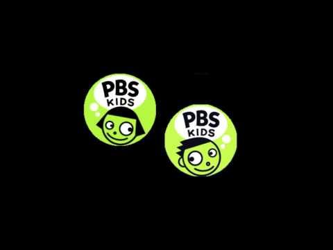 PBS Kids (2000) - Clifford Funding Music