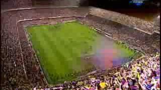 athletic de bilbao vs fc barcelona 1 4 bara recive copa del rey cup barca celebration