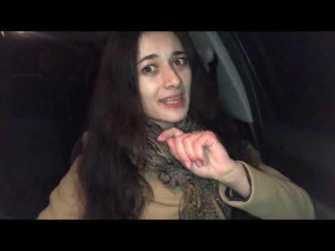 Vlog #383 - Mietpreisbremse verstößt gegen das Grundgesetz?!// Mindestabstand für Windräder? ????