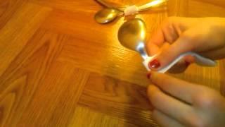 видео Как узнать есть ли дома домовой