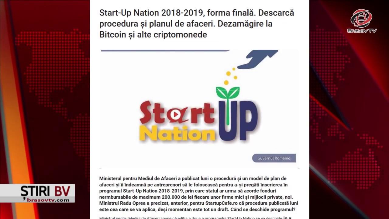 Start up nation 2019