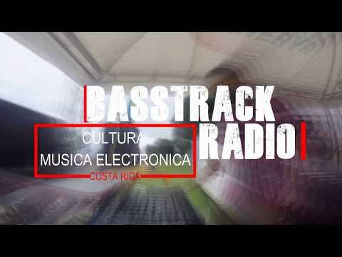 Balance Board -BassTrack Radio- Fabian Agustin&Eliecer Carvajal San Jose Costa Rica