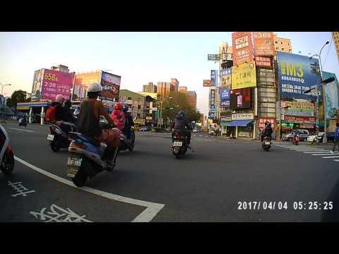 [贈16G] Regus G2 機車行車紀錄器 - 防水機身 自行車 腳踏車 運動DV 運動攝影機 摩托車 行車紀錄器