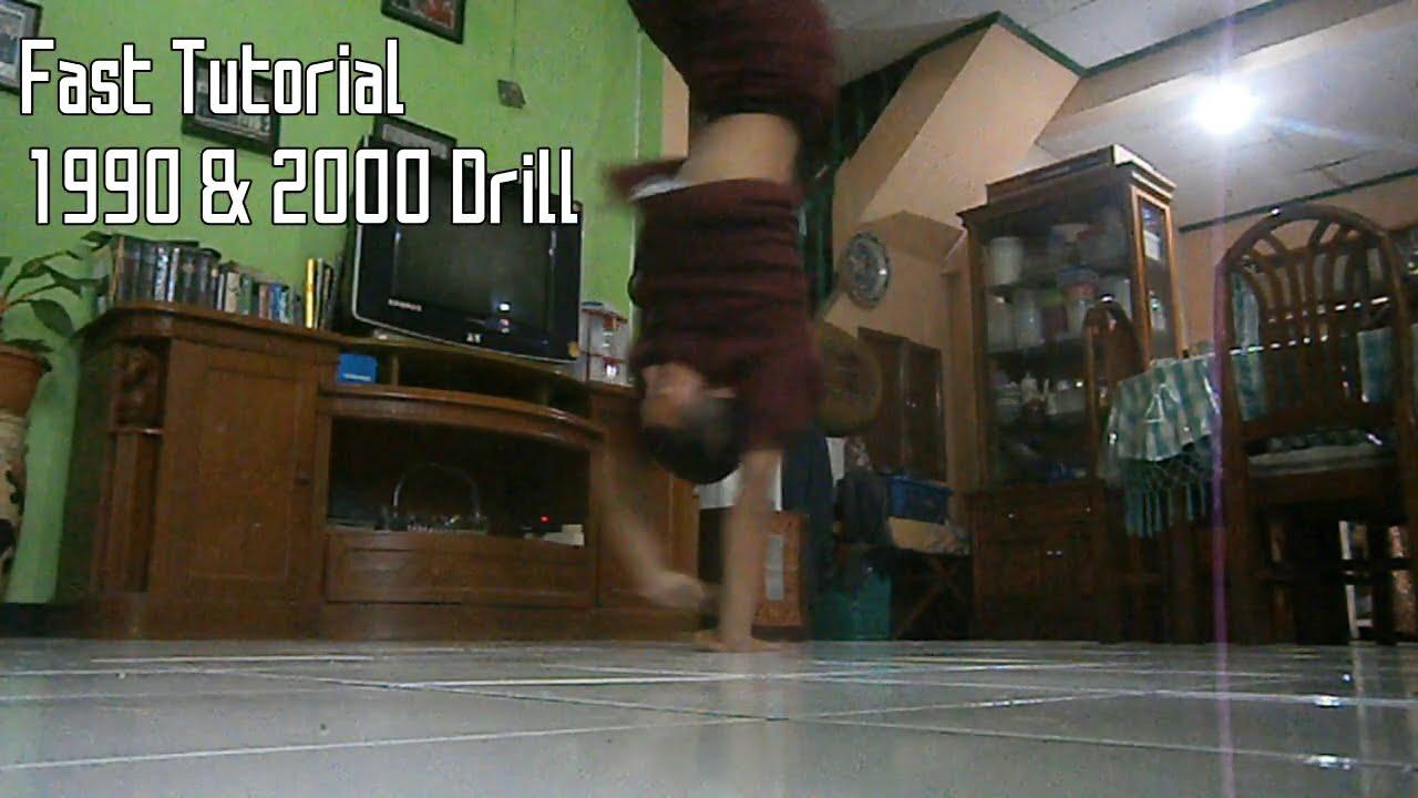B-boying (breaking) classes in delhi dance classes in delhi.