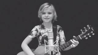 Oscar Stembridge - Shallow by Lady Gaga and Bradley Cooper (Cover)