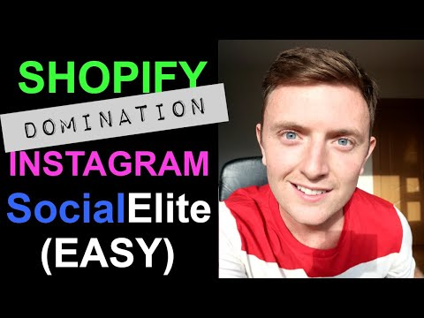 how-to-get-instagram-influencers-for-your-shopify-store-(game-changer)