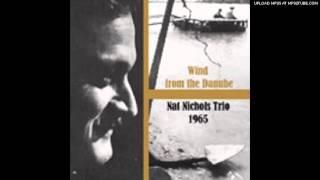 Nat Nichols - Wind frim the Danube - 11 Tiszanána