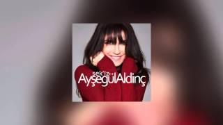 Ayşegül Aldinç - Durum Leyla (feat. Gökhan Türkmen)