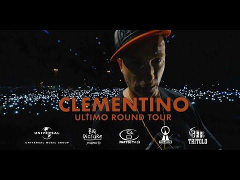 CLEMENTINO -