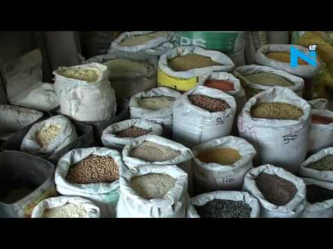 Inflation of staple food items worry comman man, WPI cross 7.9%