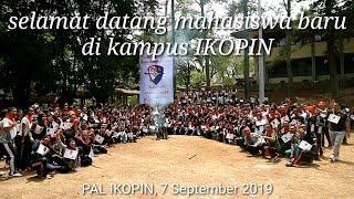 Download lagu PAL IKOPINFUN GAMES TEAM BUILDINGMahasiswa Baru 2019 MP3