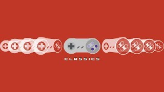 How to change the boot screen on your SNES Classic using Hakchi CE (Tutorial)
