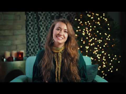 Lauren Daigle - First White Christmas