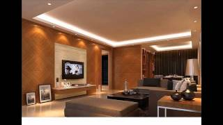 Luxury Living Rooms Living Room Sets Cabinet Designs For Living Room Fedisa= 957