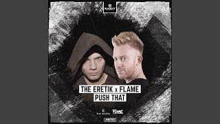 Push That (Pro Mix)